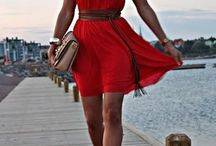 angezogen / #BusinessCasual #Outfits #Klamotten #Women #look #Fashion #Style #Dress