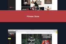 A+ WordPress Themes / Best WordPress Themes