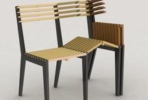 mobles funcionals