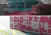 Bedroom, diy and accessoires