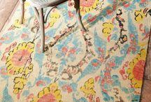 Patterns&Textile