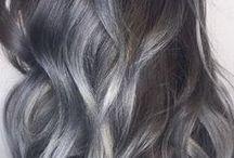 hair dream