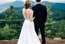 v. de novia
