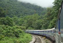 Best Places to Tour in Mangalore