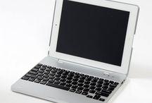 Fundas para iPad mini