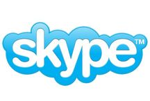 Skype English lessons / I offer a wide range of services that caters for everyone's needs, whether it's free flowing conversation, general English conversation or professional business English lessons. I am a well-respected English teacher that offers lessons to students in Japan and all over the World with the aim of improving their English skills.
