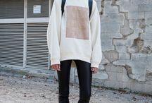 Fashion / Model