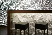Bar, Reception
