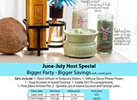 Pink Zebra www.pinkzebrahome.com/ceclark / Incredible fragrances, candle warmers, fragrance diffusers, and more!