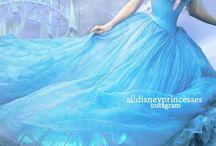 アナと雪の女王(エルサ)