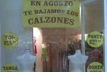 Memes Chistosos! / by Juanito Delgado