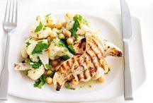 Nutrition melb / Recipes