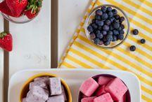Super Healthy Kids Recipes & Ideas
