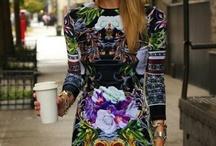 my styles :)