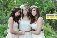 Kerri Banyas Photography / kerri banyas photography www.kerribanyas.com
