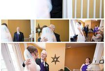 Club Continental Weddings & Events
