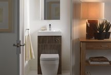 small toilet ideas