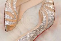 Sandales beauty