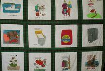 NL quilt
