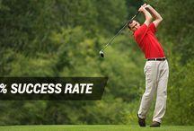GolfTEC Information