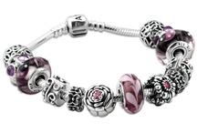 Jewelry-Pandora
