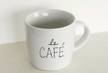 Mugs DIY- quotes