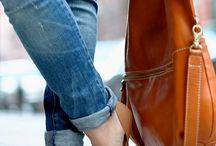 papucei :D