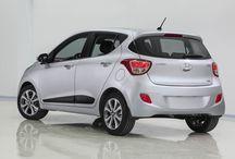 Info Promo Hyundai / Promo diskon dan kredit mobil hyundai Grand i10