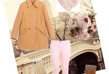 Polyvore. Fashion.MY IDEAS. / http://natalyapril1976.polyvore.com/