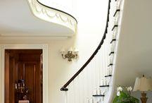 HOUSES INTERIORS ETC / home_decor