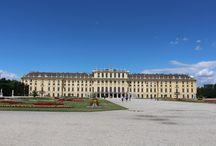Wien 2017 / Fotos und Eindrücke von unserem Wien-Urlaub im Juni 2017