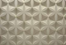 design ceramic