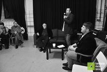 Festiwal Dużego Formatu w Warszawie - relacja / Festiwal Dużego Formatu - poezja, literatura, sztuka i muzyka!  http://artimperium.pl/wiadomosci/pokaz/96,festiwal-duzego-formatu-w-warszawie-relacja#.UqDjwsTuKSo