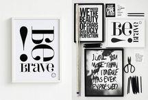 Design / by Nicole MacMartin