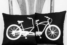 CyclePoetique