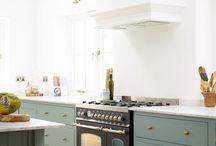 kitchen_colours