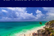 Travel Destinations and Honeymoon Travel