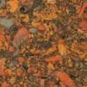 Quartz Waterstone Collection (comptoirs)