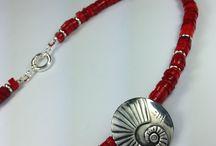 Jkhoo Designs / Jeanne Khoo Pring Jewellery