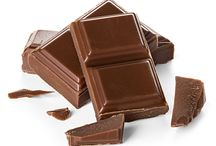 Chocolate Companies You Have To Try