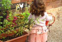 Quest for eco mum / What is needed to be an eco friendly mum? Some inspirations here.