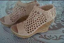 shoes n patik