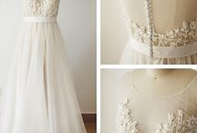 Bridal Dress 2.0