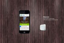 ibeacon / iBeacon micro-location technology