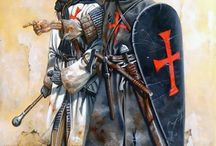 Knights and Templars