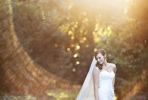 Wedding Photography / by Kellie Rae