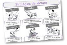 Lecture, compréhension