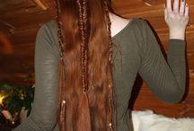 cabelos/penteados/cortes/coloração