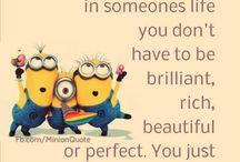 that's true