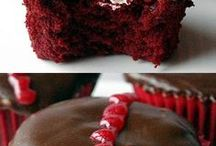 cakes .......